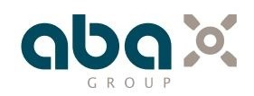 aba Group