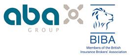 aba insurance BIBA members